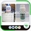 High assay Insecticide Dichlorvos DDVP 98% TC on sale