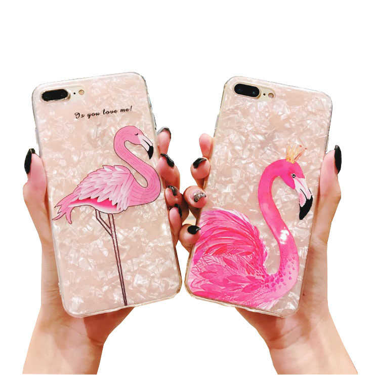 China Manufacture 3D Animal for iphone 6 plus case silicone and cute, for iphone 7 plus cover