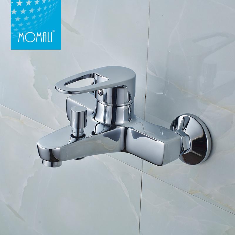 Upc Bathtub Faucet, Upc Bathtub Faucet Suppliers and Manufacturers ...