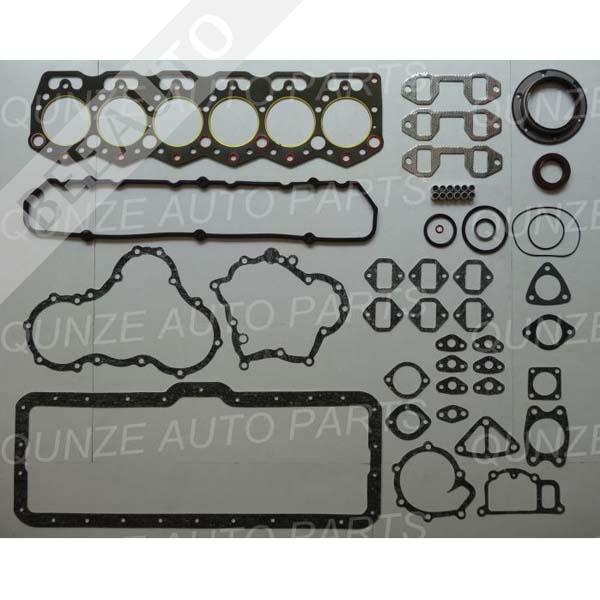 Oxygen Sensor O2 Eliminator  CBR500R CB500F CB500X CBR650F CB650F VFR800X CB1100
