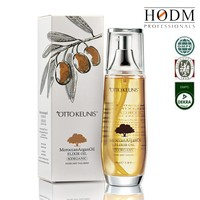 Hair Salon Product Organic Argan Oil Best Indian Hair Oil For Hair Extension