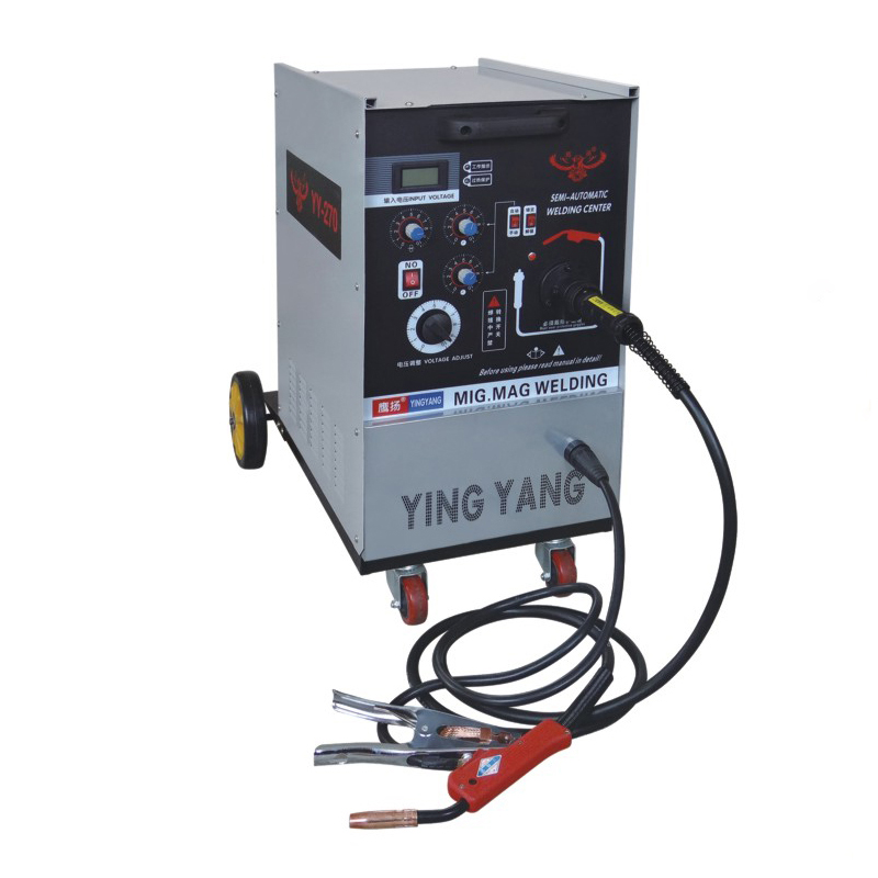 Cheap Mig Welder, Cheap Mig Welder Suppliers and Manufacturers at ...