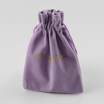 2903ec574fa7 Luxury Velvet Drawstring Gift Pouch Bag For Jewelry Packing - Buy Luxury  Velvet Gift Bag,Velvet Drawstring Pouch,Velvet Pouch For Jewelry Packing ...