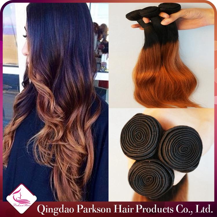 8a grade brazilian hair 1b 30 ombre color hair straight hair 8a grade brazilian hair 1b 30 ombre color hair straight hair extensions pmusecretfo Choice Image