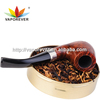 Tobacco Flavor pure aromas Fragrance by 5%-8% adding ratio in PG&VG