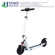 2017 electric scooter with 8 inch motor, electric scooter malaysia price