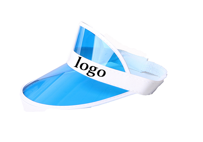 Promotional Plastic Visor Cap Plastic Sun Visor - Buy Plastic Visor ... cc0bd1b854d