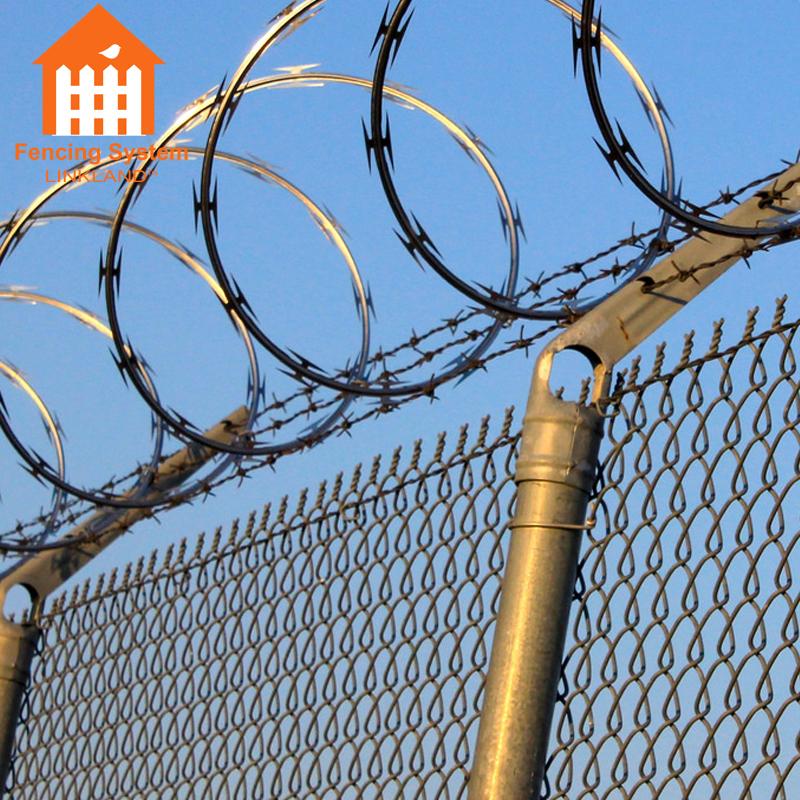 For Prison Nato Barbed Wire Razor, For Prison Nato Barbed Wire Razor ...