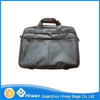 laptop bag wholesales / laptop messenger bag / laptop computer bags for men