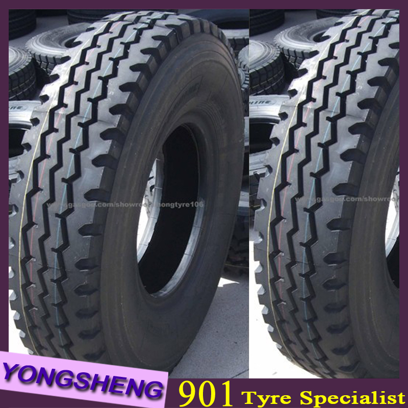cheap best selling mud and snow tire for light truck buy china mud tires for trucks china used. Black Bedroom Furniture Sets. Home Design Ideas