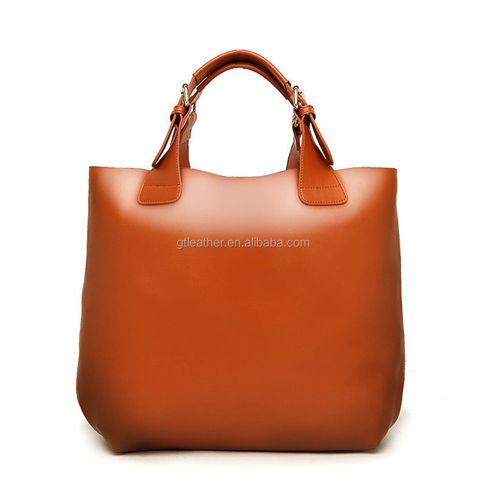 Full grain cow <strong>leather</strong> <strong>genuine</strong> <strong>leather</strong> for bag