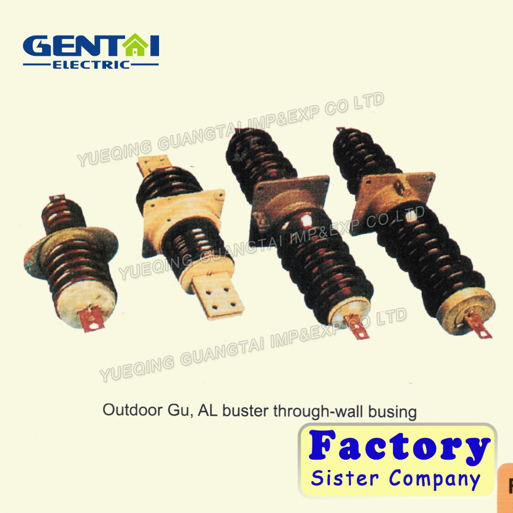 China Vacuum Load Break Switch Wholesale Alibaba Voltage Circuit Breaker Yueqing Liyond Electric Co Ltd