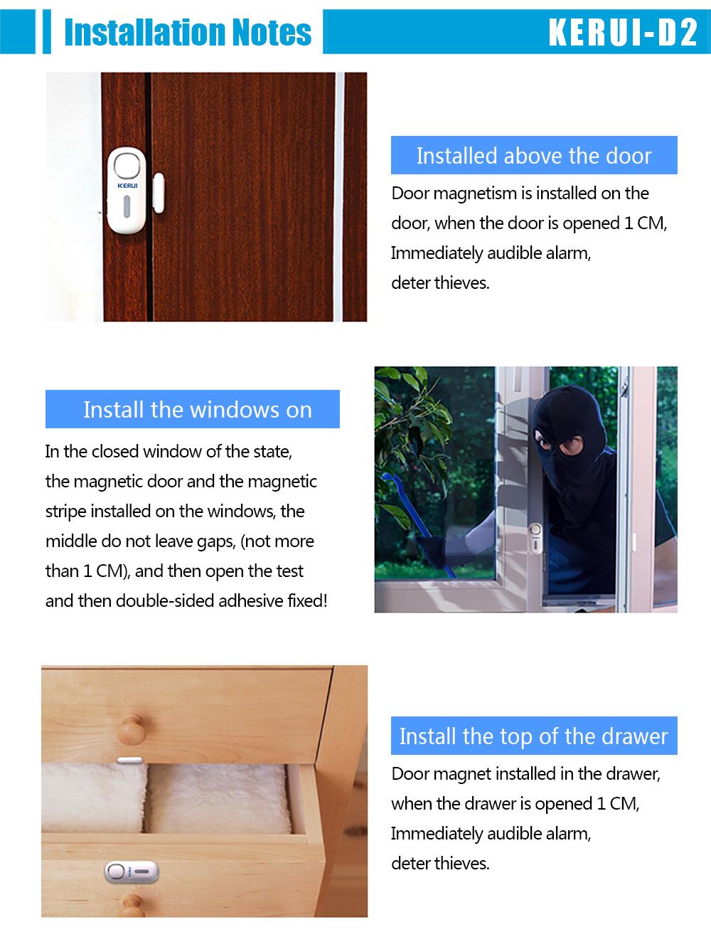 Sensor-Alarm-Door(18).jpg