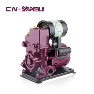 PDY-60 wholesale online shopping chiceest high pressure aquarium water pump