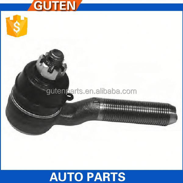 For repair or mid tablet K8560T Ball joint GT-G2168