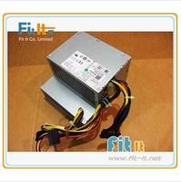 9020sff 7020 3020sff Power Supply Ac255es-00 Hu255as-00 D255as-00 ...