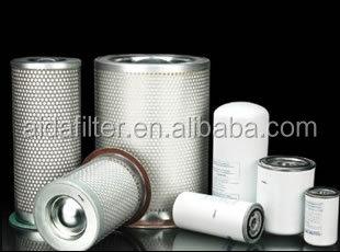 Jaguar Filter For Air Compressor