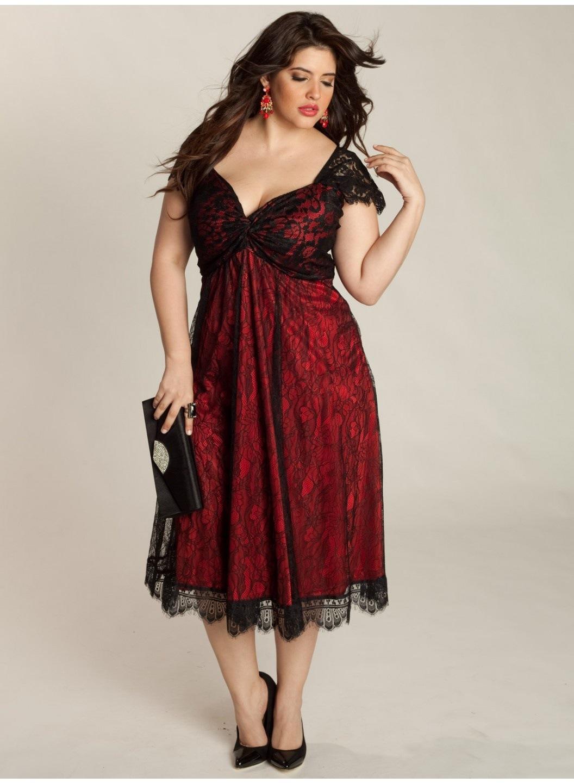 2019 Wholesale M 4XL 5XL Large Size Summer Dress Women Sleeveless V ... c47e304bc
