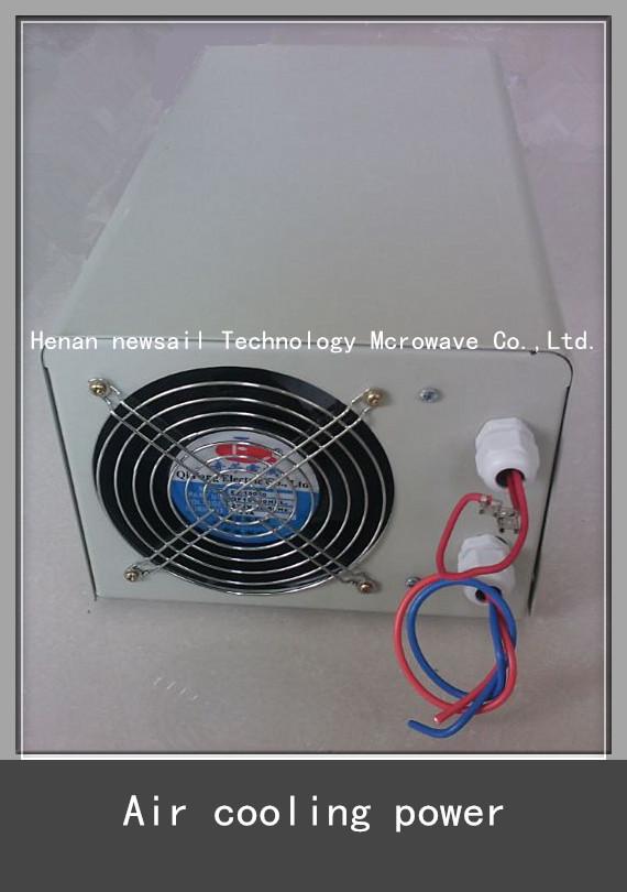 Henan Xinhang Supply Microwave Modular Air Cooled