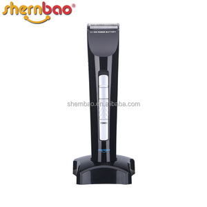 Shernbao PGT-410 dog surgical clipper