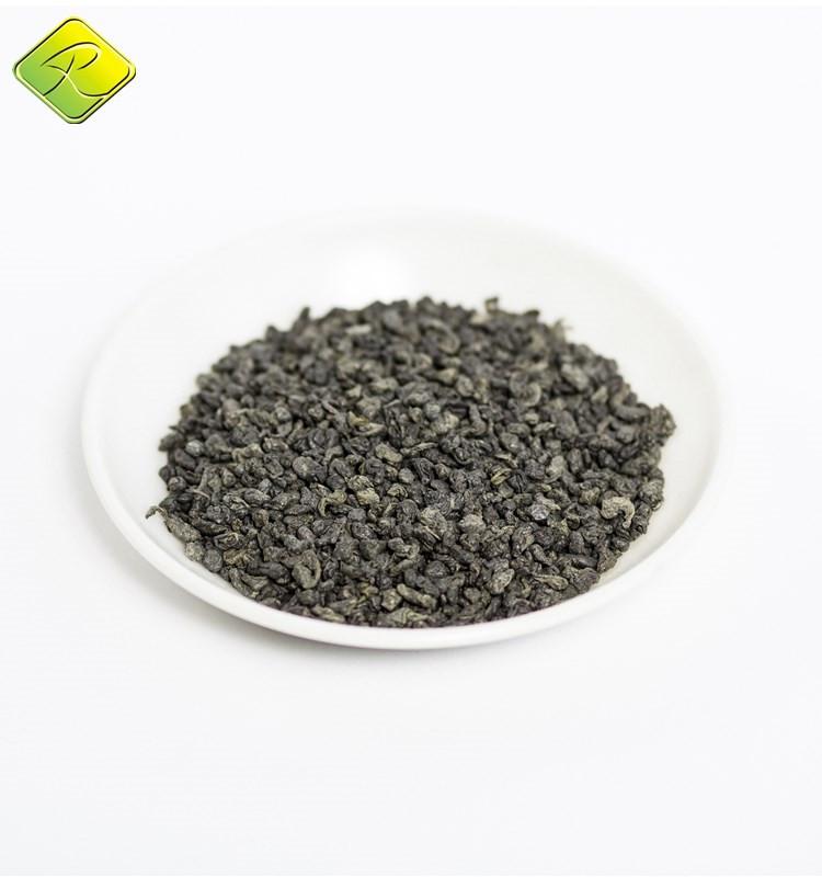 high quality competitive price 3505aa gunpower pearl green tea - 4uTea | 4uTea.com