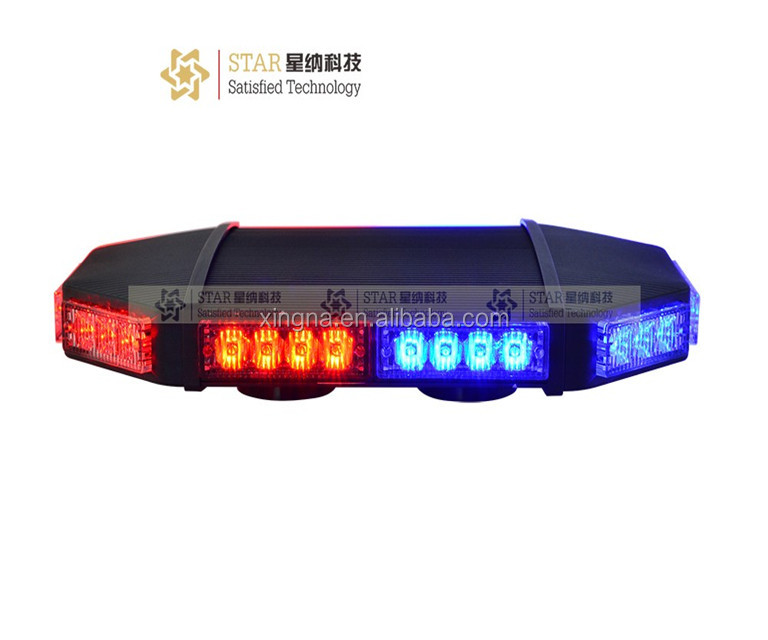 Used police light bars wholesale police lights suppliers alibaba aloadofball Choice Image