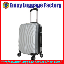 2016 Hot Demand Carry-on ABS Suitcases