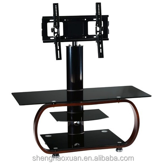 Simple Design Tv Stand Wooden Lcd Tv Stand Design Corner Tv Stand