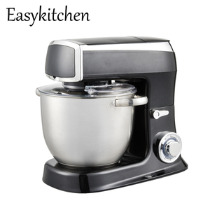 1000W Hot selling electric food mixer
