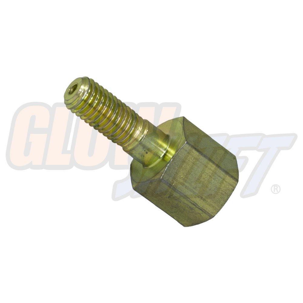 GlowShift Dodge Ram 5.9L Cummins Turbo Diesel Boost Bolt Adaptor