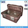 Insulated food carrier used in buffet and hotel hot or cold food pan