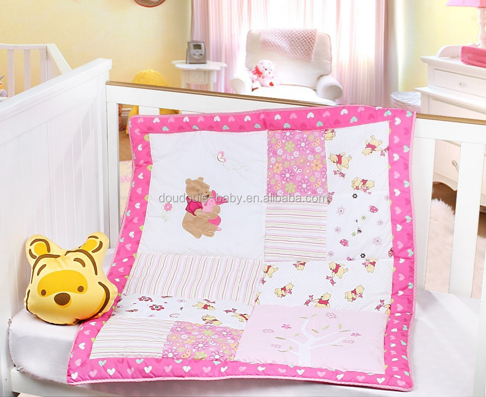 Baby bed quilt size - Cotton Price Queen Size Quilts Baby Bed Sheet Buy 100 Cotton Bed Sheets Baby Quilt Product On Alibaba Com