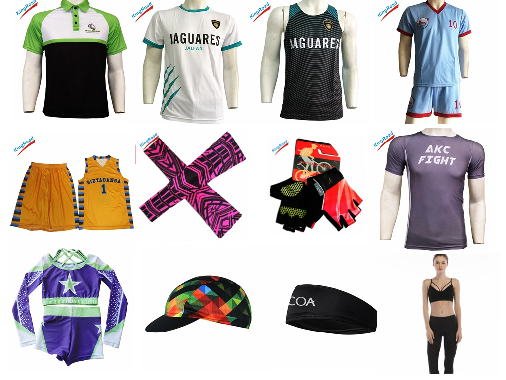 Custom specialized wholesale coolmax sublimation Lycra triathlon triathlon suit men from china manufacturers