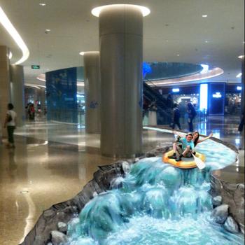 Aufkleber 3d Für Fußboden Buy 3d Aufkleber Für Boden3d Aufkleber Für Bodenvinyl Aufkleber Boden Aufkleber Product On Alibabacom