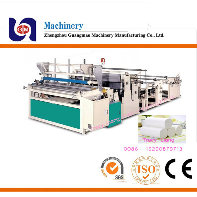 paper guillotines for sale Paper guillotines & ream cutters whether you need a home use guillotine for cutting paper for posters or a commercial ream cutter to cut hundreds of sheets of paper.