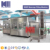 KM-RCGF Series Juice / Tea Hot Filling Machine [ Washing Filling Capping 3 in 1 ]