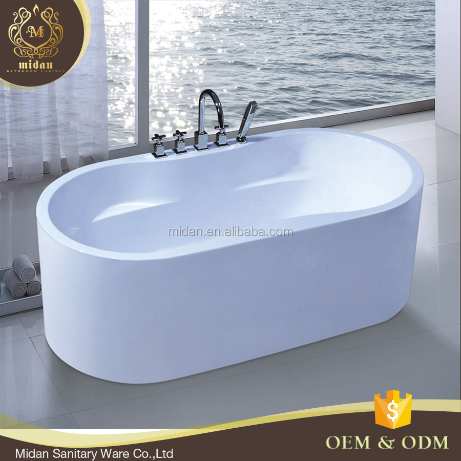 Copper Hot Tub, Copper Hot Tub Suppliers and Manufacturers at ...