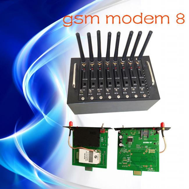 wavecom fastrak m1206b software