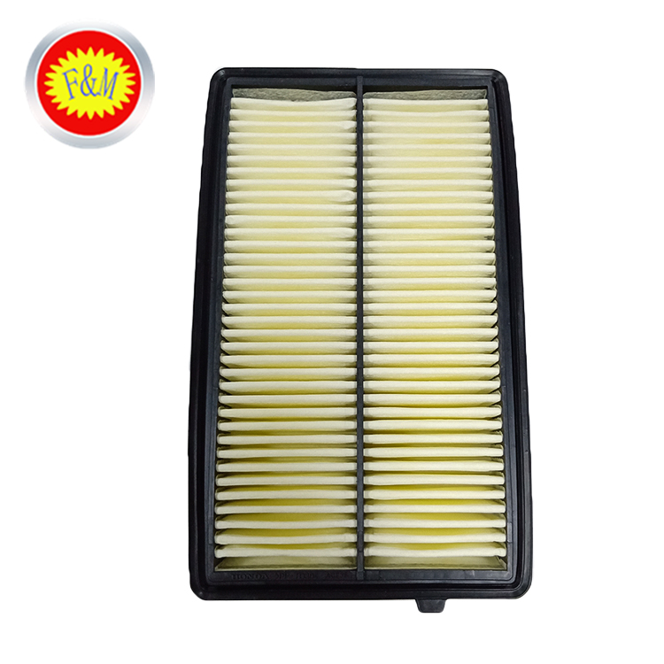 New arrival OEM 17220-5G0-A00 Automobile Hepa Air Filter Replacement