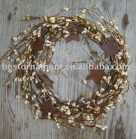 Candle Ring / Wreath