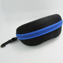 Eva Sunglass Storage Case, Eva Sunglass Storage Case Suppliers And  Manufacturers At Alibaba.com