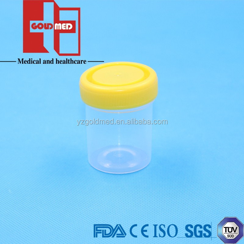 Stool S&le Container Stool S&le Container Suppliers and Manufacturers at Alibaba.com  sc 1 st  Alibaba & Stool Sample Container Stool Sample Container Suppliers and ... islam-shia.org