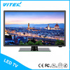 "Cheap Price High Quality Fast Delivery Free Sample 22"" Led TV Manufacturer From China"