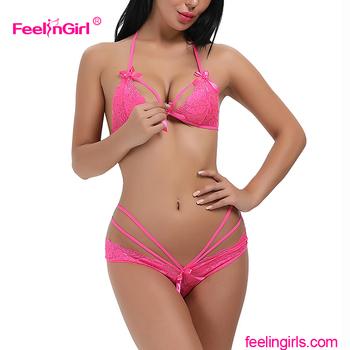 Daniela ruah naked big tits pic