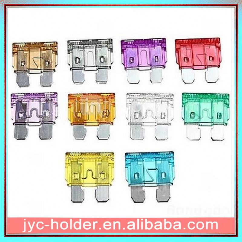 auto waterproof fuse box, auto waterproof fuse box suppliers and Fuse Block Clip Art  Circuit Breaker Clip Art Cartoon Fuse Box Roll Bar Clip Art
