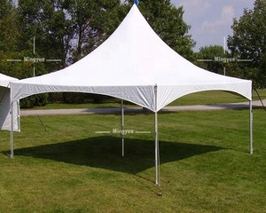 & Party Tents For Sale Canada Wholesale u0026 Suppliers - Alibaba