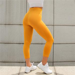 4c1ac06929b57 Alo Yoga Wear Wholesale, Wear Suppliers - Alibaba