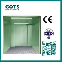 Double Door Elevator, Double Door Elevator Suppliers And Manufacturers At  Alibaba.com