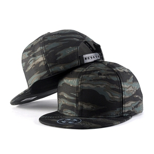 a9235270d Blank Camo Hat Wholesale, Camo Hat Suppliers - Alibaba