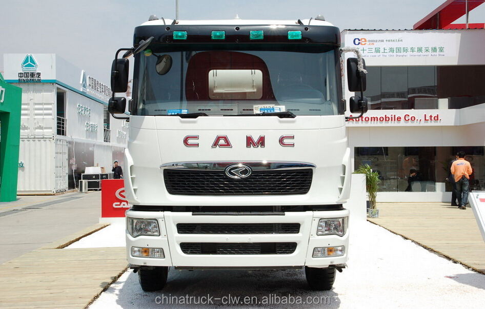 camc oncrete transit mixer truck 6x4 8m3 10m3 12m3 16m3 18m3 cement mixer truck for sale buy. Black Bedroom Furniture Sets. Home Design Ideas